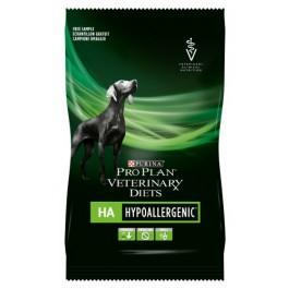 Purina Pro Plan Canine HA Veterinary Diet 3kg