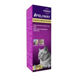 Feliway Spray 60 ml (nouvelle présentation) - Dogtor
