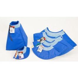 MDC Soft-E Smart Collar - Extra Large - Dogtor