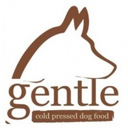 Gentle Small Bites Cold Pressed Dog Food 5kg - Dogtor