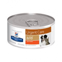 Hill's Prescription Diet a/d Canine & Feline Wet