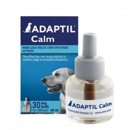 Adaptil Recharge - Dogtor