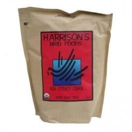 Harrisons High Potency Coarse 2.27kg - Dogtor