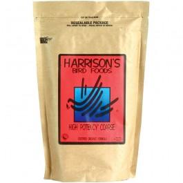 Harrisons High Potency Coarse 454g - Dogtor