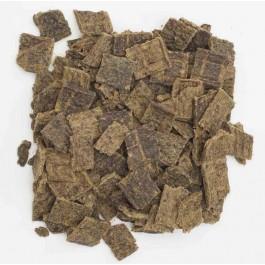 Ziwi Peak Canine Air-Dried Mackerel & Lamb 2.5kg - Dogtor