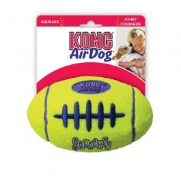 KONG AirDog Football Pack