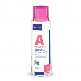 Allermyl shampooing Glycotec 200 ml - Dogtor