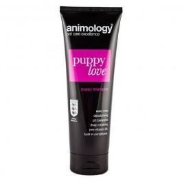 Animology Puppy Love Shampoo 250ml - Dogtor