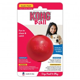 KONG Ball Pack