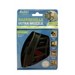 Baskerville Ultra Muzzle - Size 2