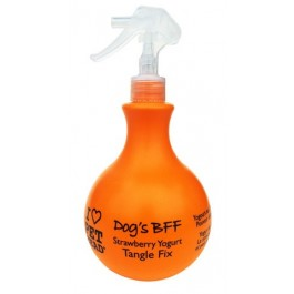 Pet Head Dog's BFF 450 ml - Dogtor
