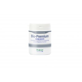 Protexin Bio Premium Powder for Cats & Dogs 450g