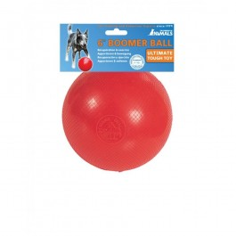 Boomer Ball 15cm