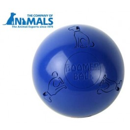 Boomer Ball 20cm - Blue