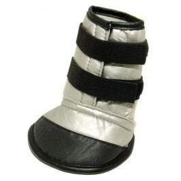 Botte de protection Mikki T.0 - Dogtor