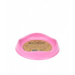 Beco Cat Bowl (Pink)