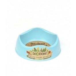 Beco Dog Bowl Small (Blue)