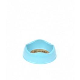 Beco Dog Bowl Extra Small (Blue)