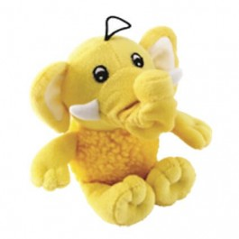 Gor Hugs Small Bunch Family - Elephant (18cm) - Dogtor