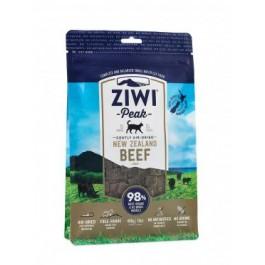Ziwi Peak Feline Air-Dried Beef 400g - Dogtor
