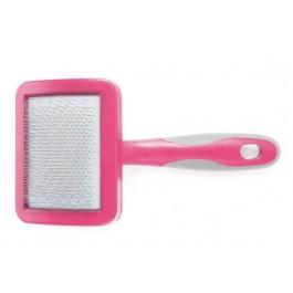 Ancol Slicker Brush for Cats