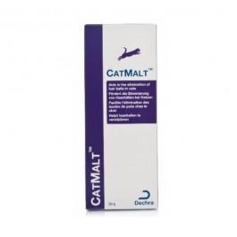CatMalt (50g)