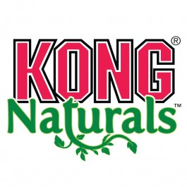 KONG Naturals Catnip