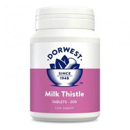Dorwest MT Tablets - Dogtor.vet