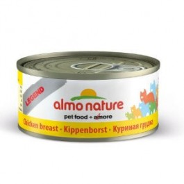 Almo Nature Legend Chicken Breast - Dogtor.vet