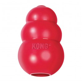 KONG Classic Pack