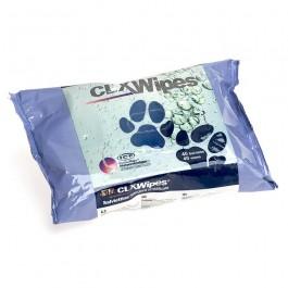 CLX Wipes 40 lingettes nettoyantes - Dogtor