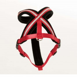 Comfy Harness - Extra Small - Dogtor