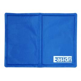 Easidri Cooling Mat - Medium (Wide)