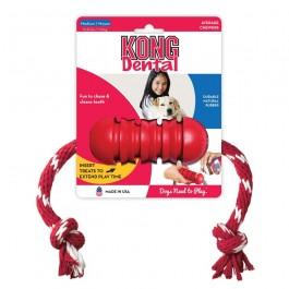 KONG Dental Pack
