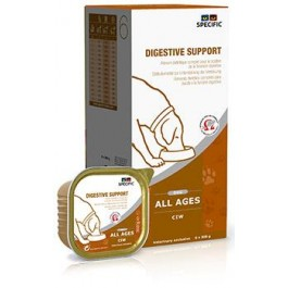 SPECIFIC Canine Digestive Support - Dogtor.vet