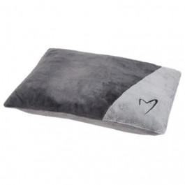 Gor Pets Dream Grey Stone Comfy Cushion - Medium - Dogtor