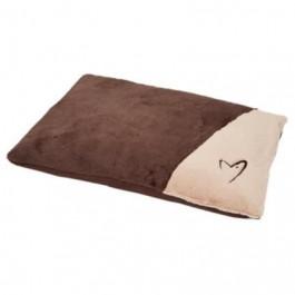Gor Pets Dream Sandalwood Comfy Cushion - Large - Dogtor