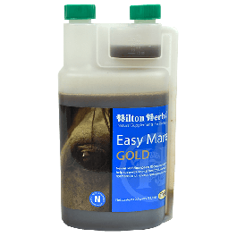 Easy Mare Gold 1L - Dogtor