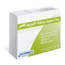 Easypill Kidney Support Bars for Dogs 6 x 28g