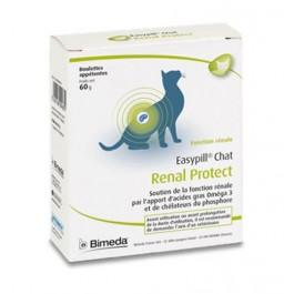 Easypill Cat Putty 30 x 10g