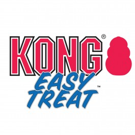 KONG Easy Treat