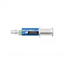 Ekyflex Nodolox Flash 60 ml - Dogtor