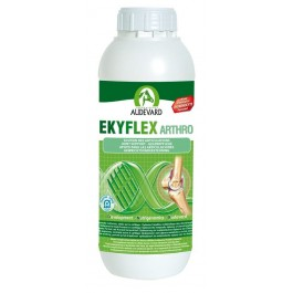 Ekyflex Arthro solution 1L - Dogtor