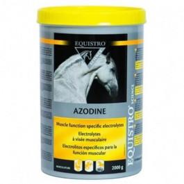Equistro Azodine 2 kg - Dogtor