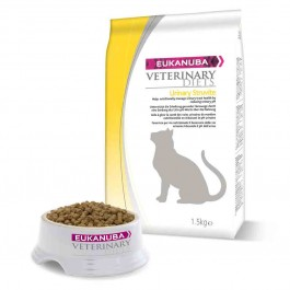 Eukanuba Urinary Struvite - Dogtor.vet