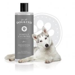 For All Dogkind Mixed Shampoo Bundle 6 x 250ml - Dogtor