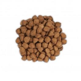 Hill's Prescription Diet Feline Metabolic 4 kg - Dogtor