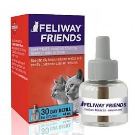 Feliway Friends Refill - Dogtor.vet