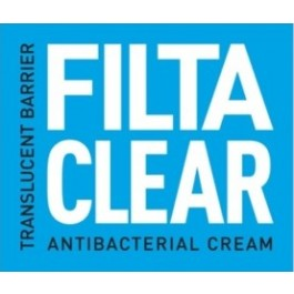 Aniwell Filta-Clear Sun Block for Pets 50g - Dogtor
