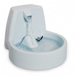 Fontaine Drinkwell 1.5 L - Dogtor